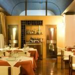 Restaurante San Silvestre Hotel