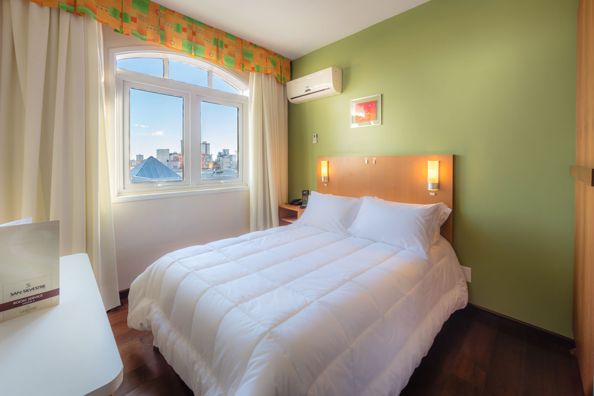 SanSilvestre-Hotel-acomodacoes-Standard-Casal
