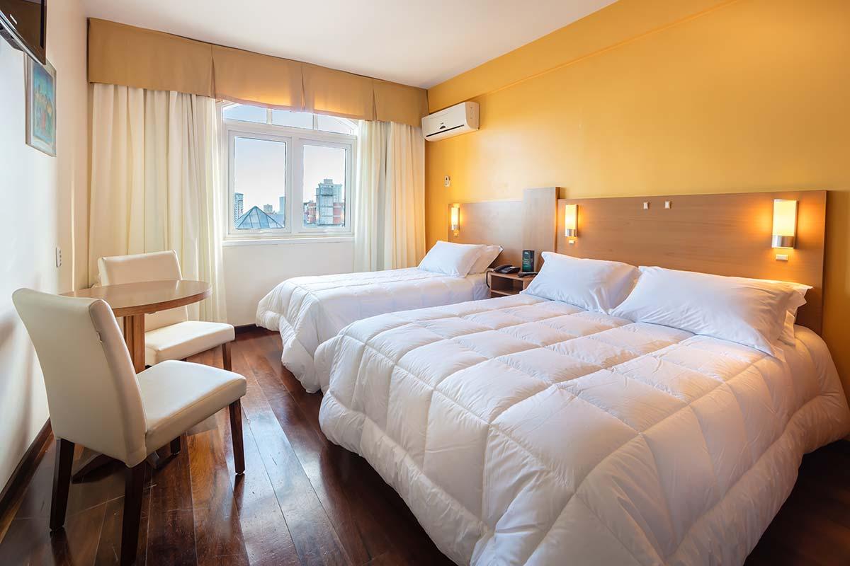 SanSilvestre-Hotel_quartohome