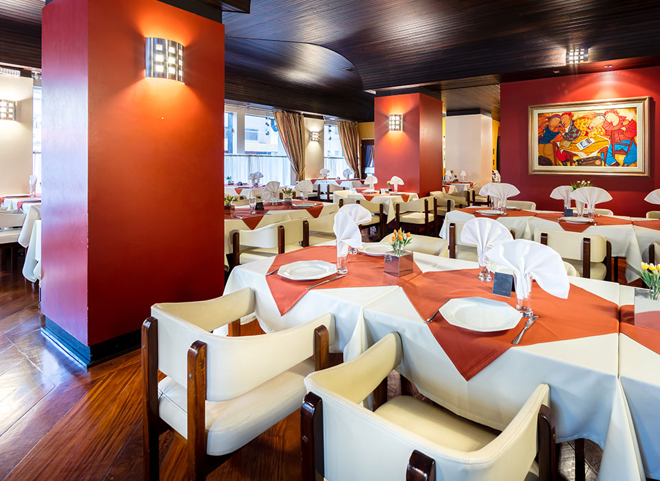 SanSilvestre-Hotel-Restaurante-960-1