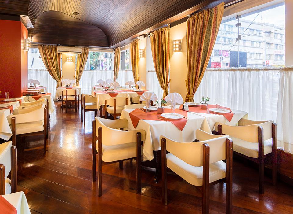 SanSilvestre-Hotel-Restaurante-960-2