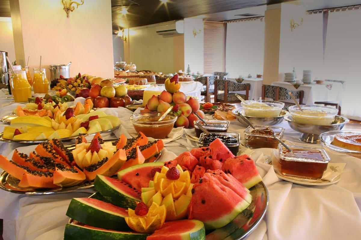 SanSilvestre-Hotel-Restaurante-cafe