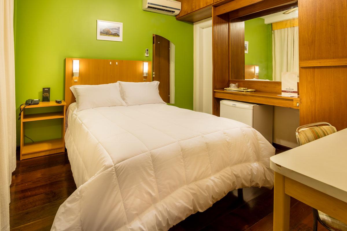 SanSilvestre-Hotel-acomodacoes-Compacto-Casal