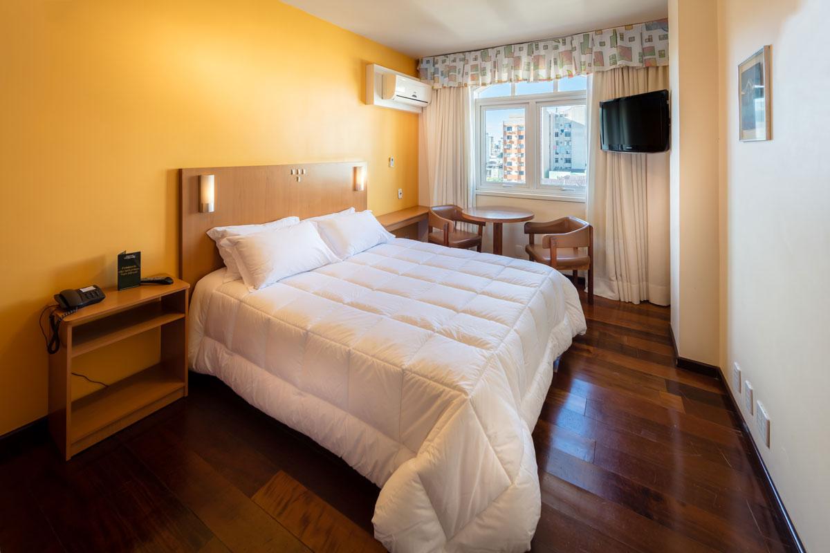 SanSilvestre-Hotel-acomodacoes-Luxo-Casal