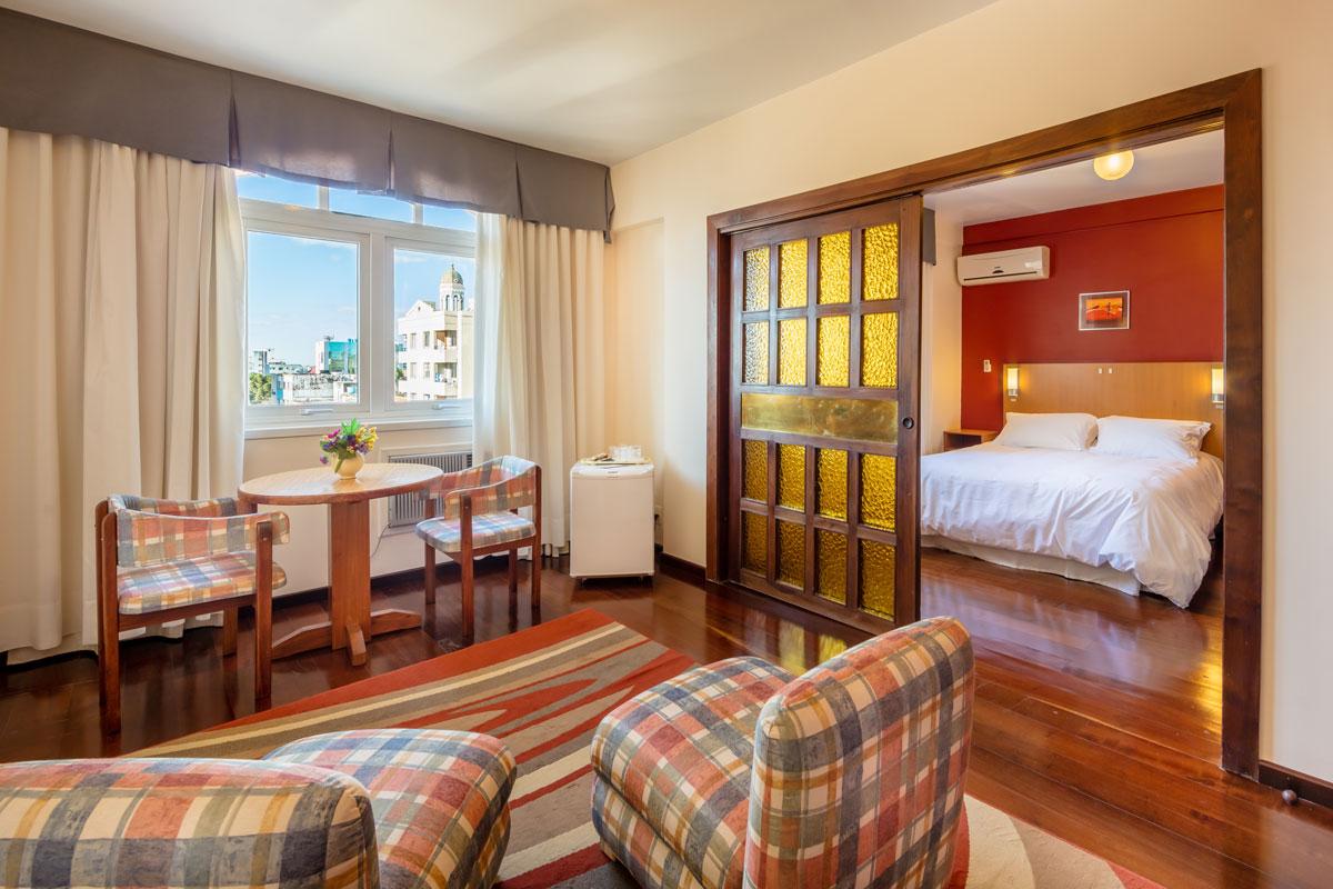 SanSilvestre-Hotel-acomodacoes-suite