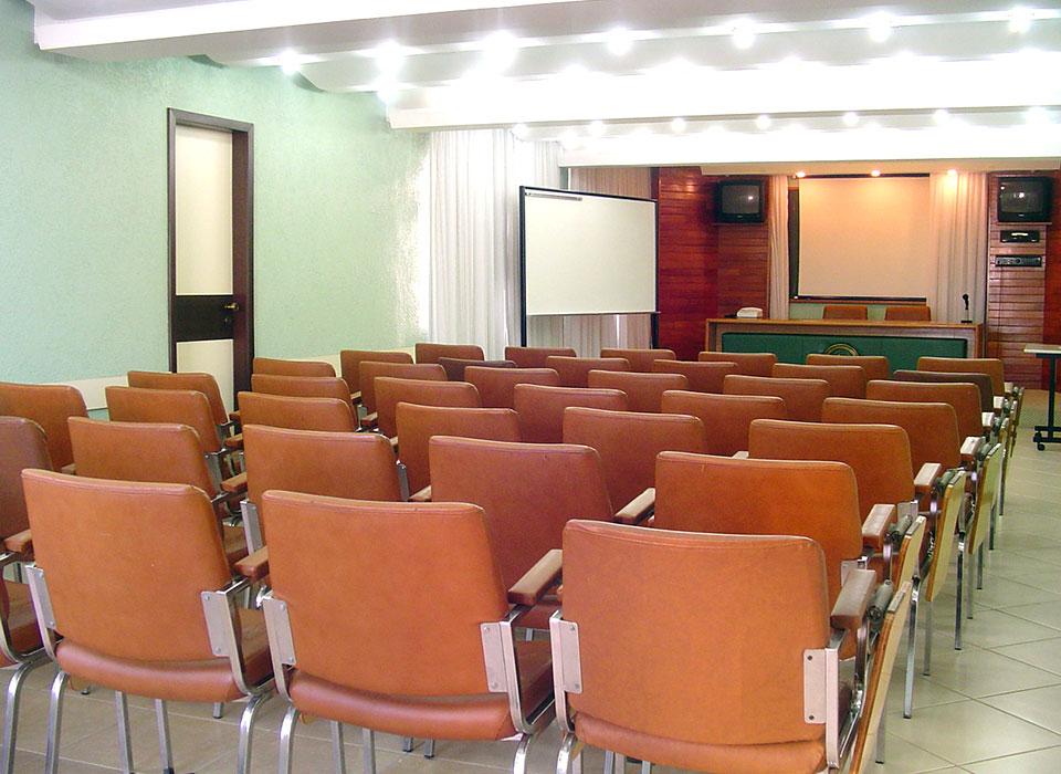 SanSilvestre-sala-de-eventos-960-1