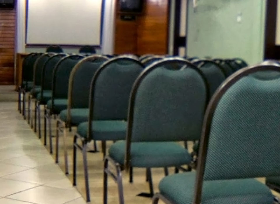 SanSilvestre-sala-de-eventos-960-2