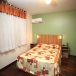 Apartamento Luxo - San Silvestre Hotel